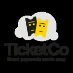 TicketCo & TicketCo Media Services